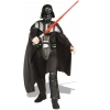 Darth Vader deluxe Adult